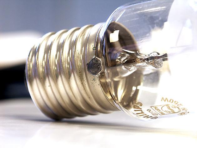 Energiebesparing - Serviceregelen.nl Elektra