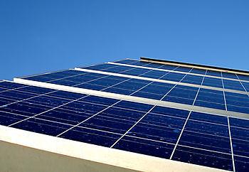 Energiescan Serviceregelen.nl Elektra