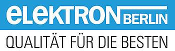 Elektron Berlin Berlijn Serviceregelen.nl Elektra