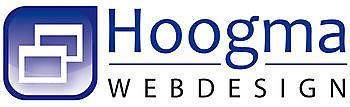 Hoogma Webdesign Beerta Serviceregelen.nl Elektra