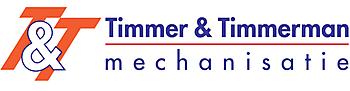 Timmer & Timmerman Mechanisatie B.V. Gieten Serviceregelen.nl Elektra
