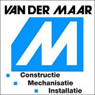 K. van der Maar B.V. Hornhuizen Serviceregelen.nl Elektra