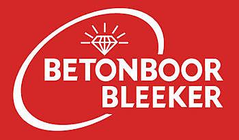 Betonboor Bleeker B.V. Winschoten Serviceregelen.nl Elektra