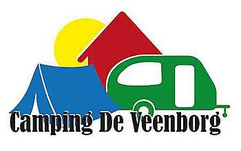 Camping de Veenborg Kolham Serviceregelen.nl Elektra