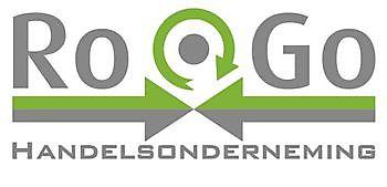 ROGO Handelsonderneming Onstwedde Serviceregelen.nl Elektra