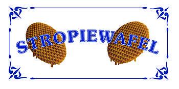 Stropiewafel Nieuw Buinen Serviceregelen.nl Elektra