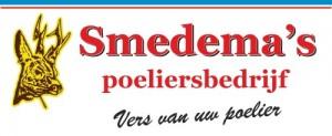 Smedema's Poeliersbedrijf Kollumerzwaag Serviceregelen.nl Elektra