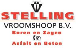 Stelling Vroomshoop B.V. Vroomshoop Serviceregelen.nl Elektra